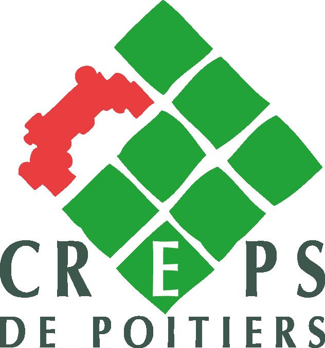 """Résultat de recherche d'images pour """"logo creps de boivre"""""""